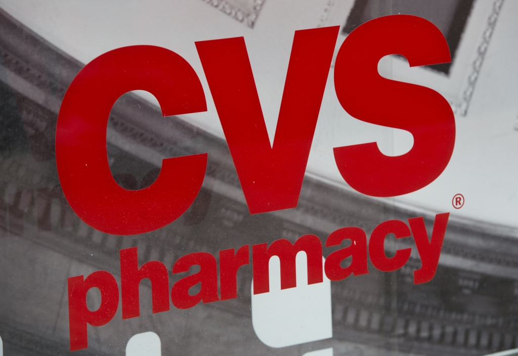CVS Expanding Same-Day Prescription Delivery Service Nationwide