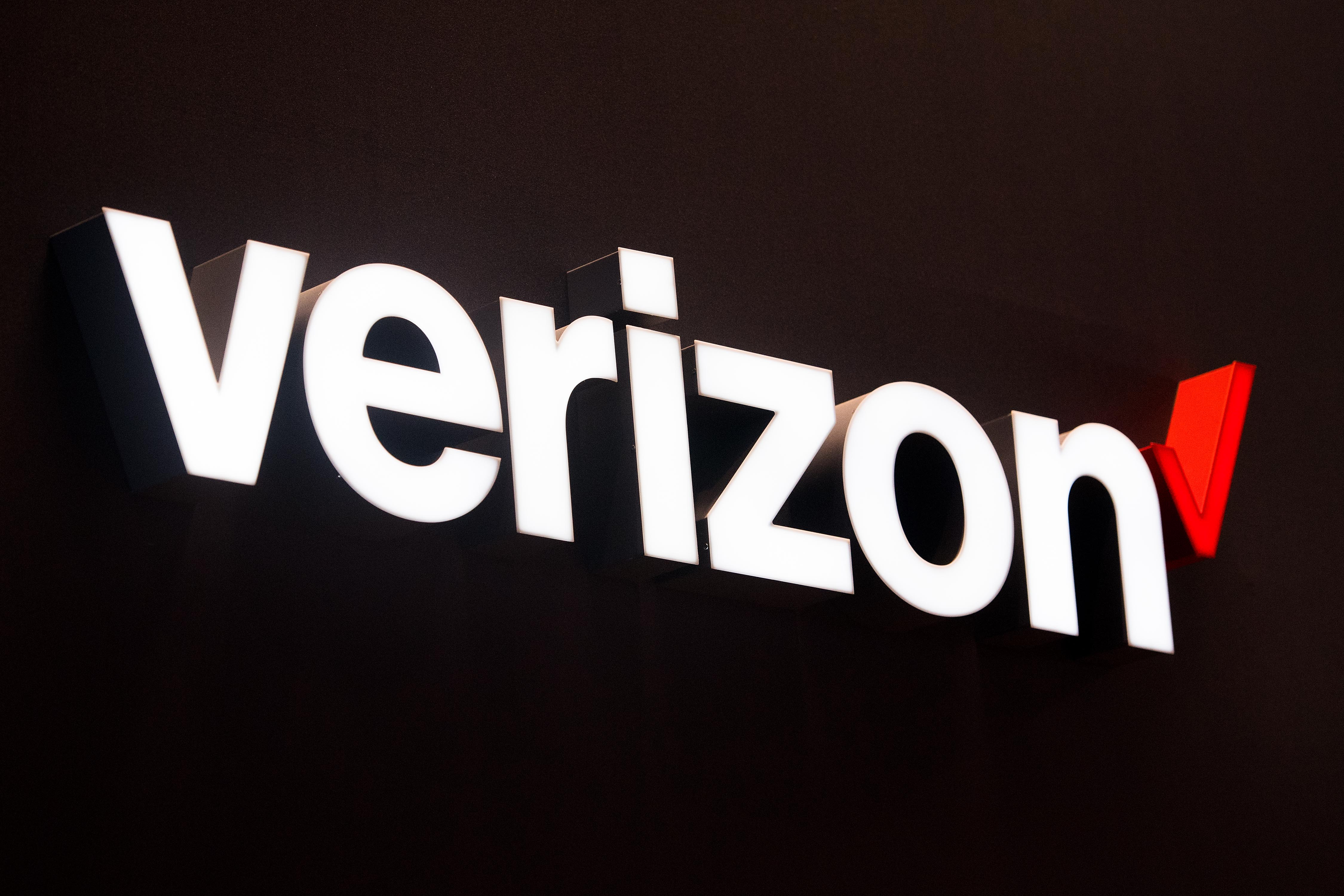 Verizon Wireless Texting Outage Resolved After Customers