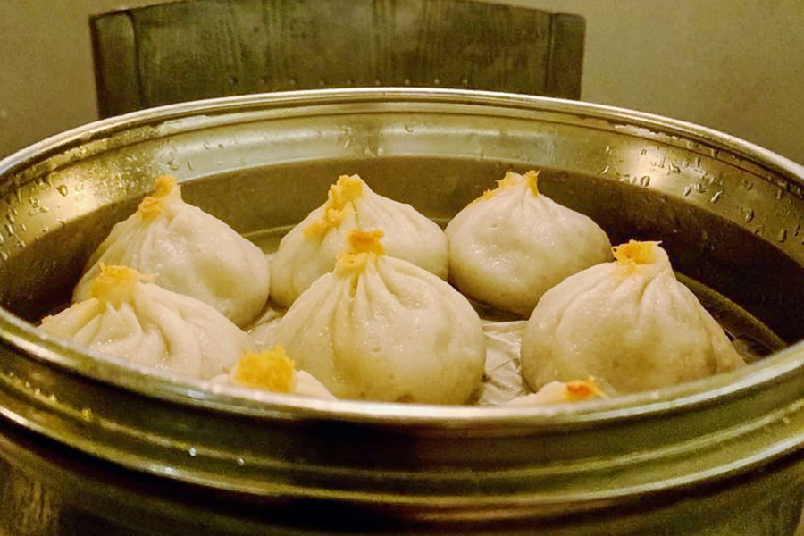 The 5 Best Chinese Spots In Philadelphia Cbs Philly
