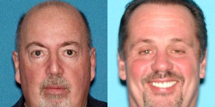 2 Former Little League Officials In Ocean County Accused Of Stealing More Than $118,000 From League