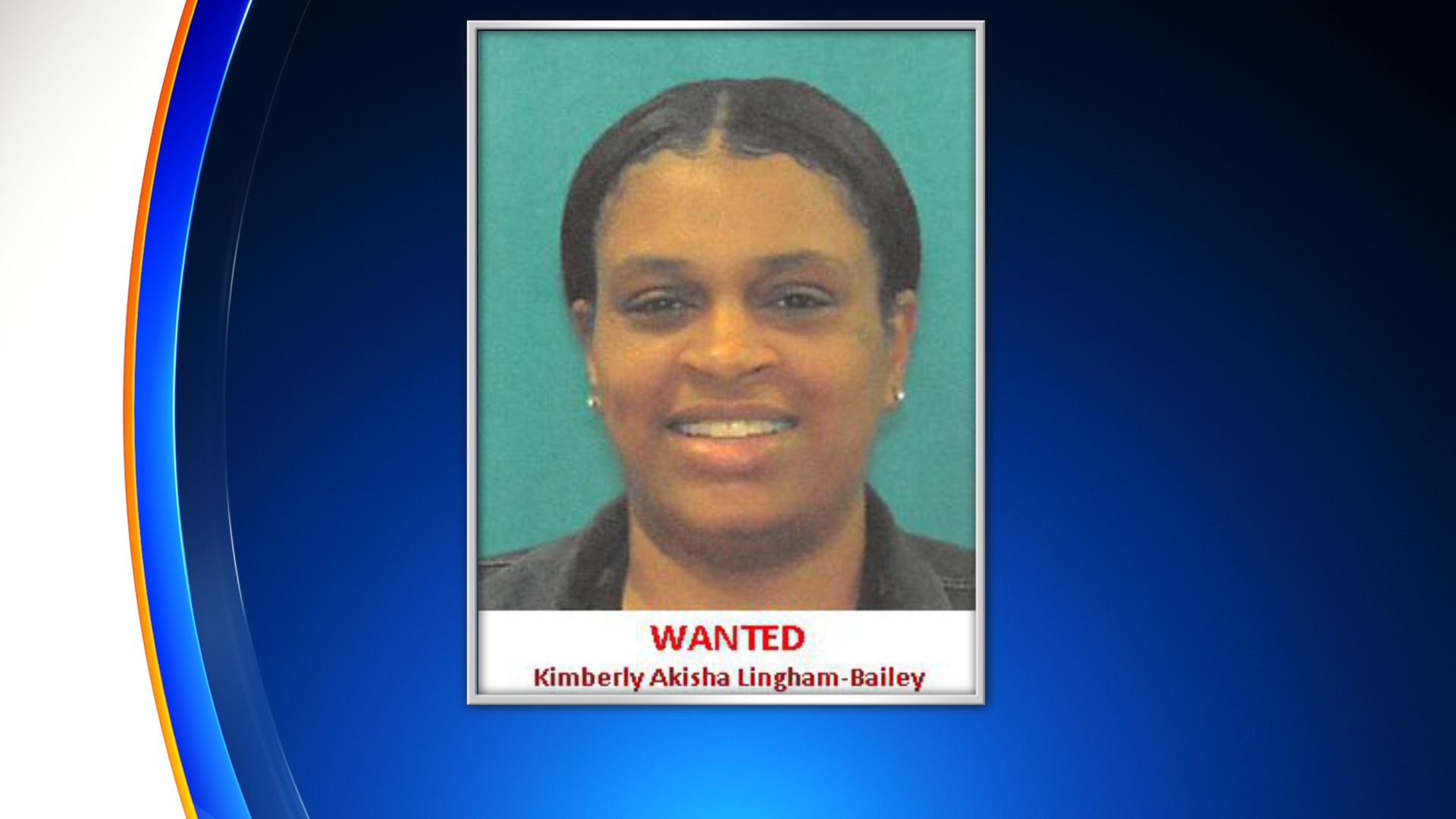 Delaware State Police Searching For Philadelphia Woman