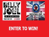 Contests – CBS Philly
