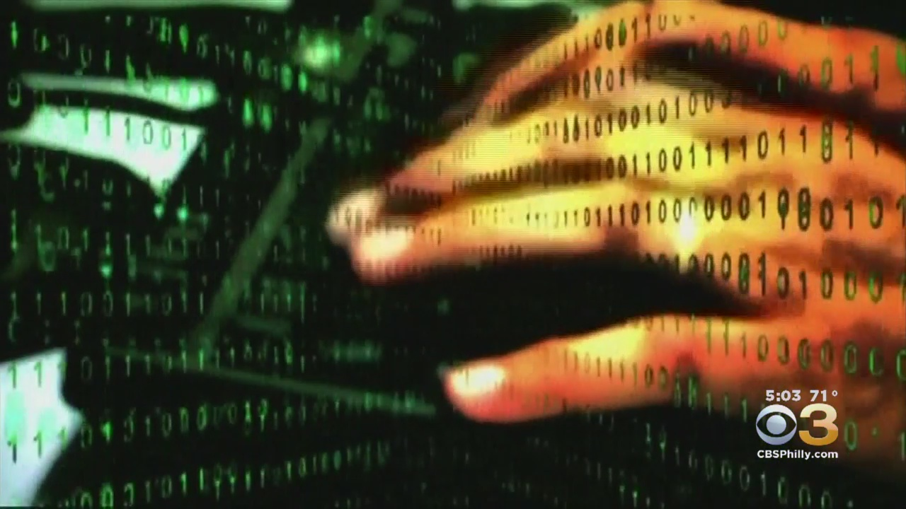No End In Sight': Possible Cyber Attack Wreaking Havoc On
