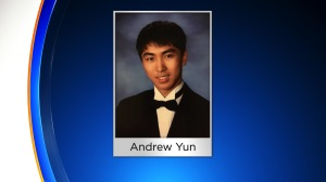Police Searching For Missing Drexel Student