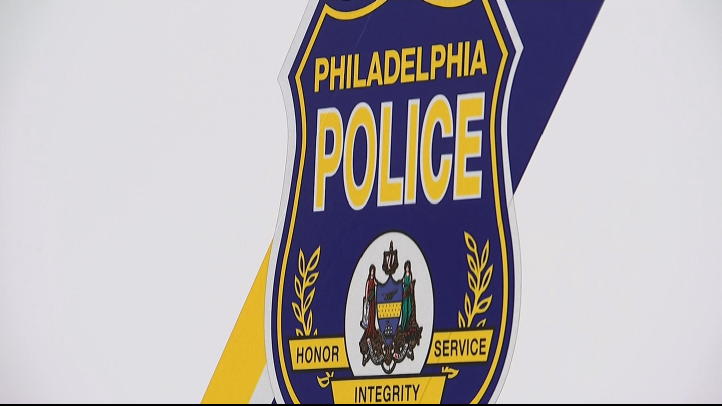 Philadelphia Police: Man Dies After Found Tied To Bed With Massive Head Wound, Several Slashes On Chest
