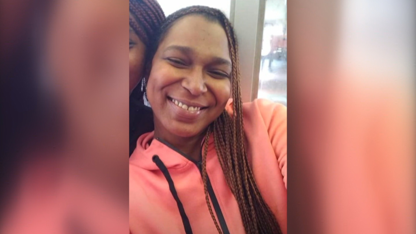 She Was Greatly Loved': Mother Of 5 Shot And Killed Inside
