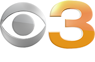 CBS3 & The CWPhilly To Change Frequencies: How This Will Affect Antenna TV users