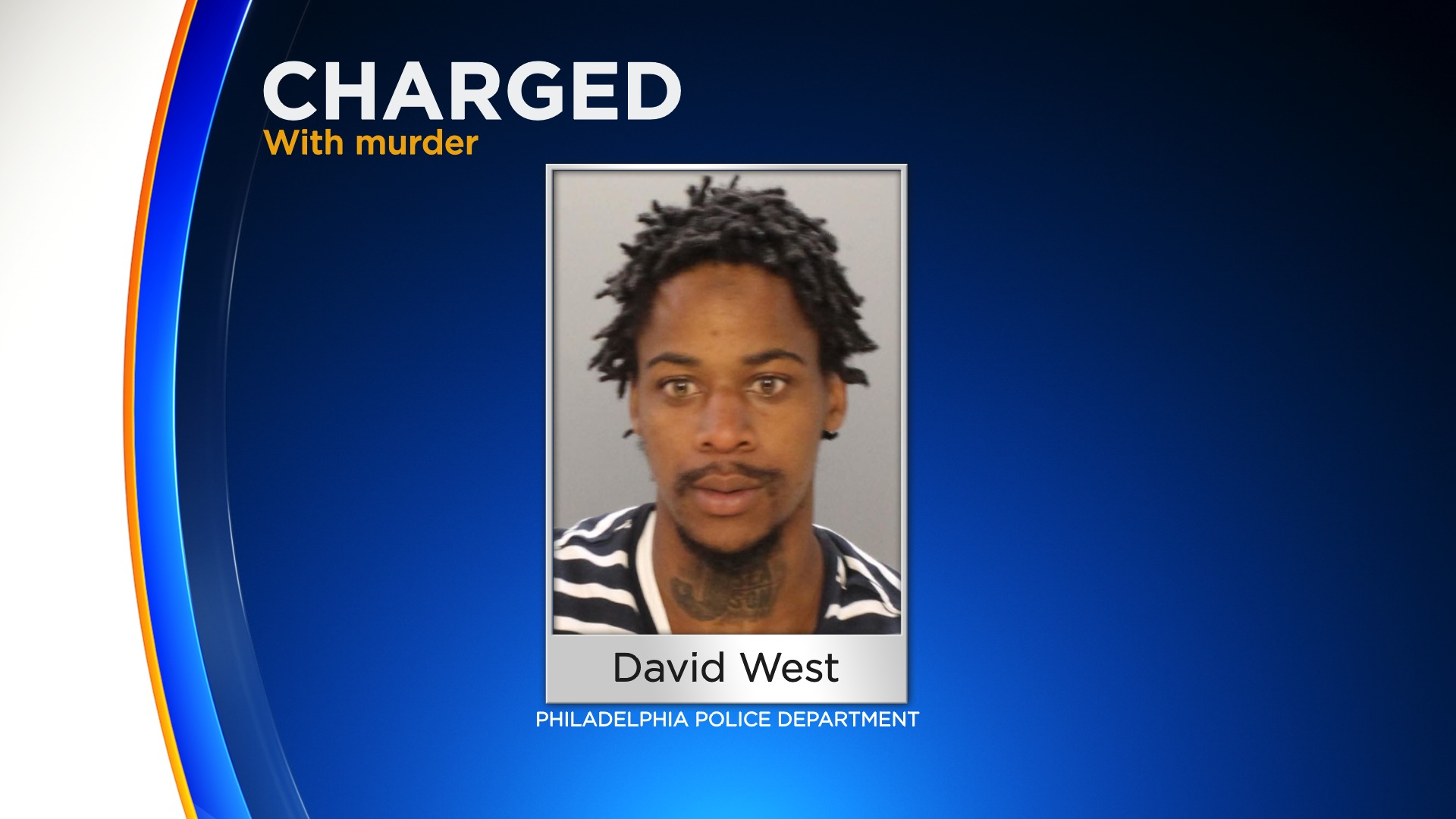 Mill Creek Man Arrested In Connection To January Murder In