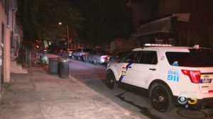 2 Teens Critically Injured Overnight In Cobbs Creek Double Shooting