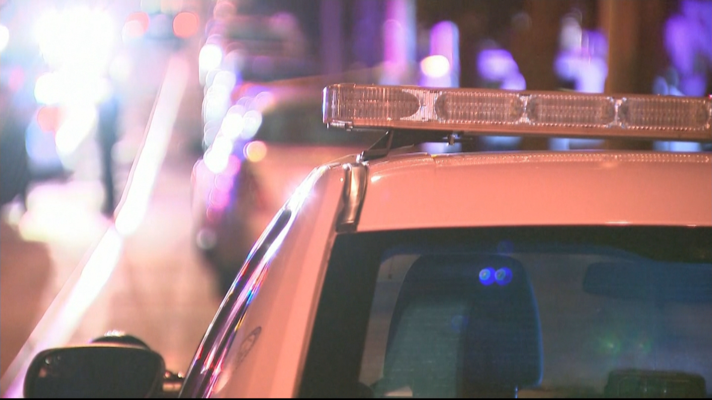 Philadelphia Police: Man, Woman Critically Injured After Being Shot In Buttocks In North Philly