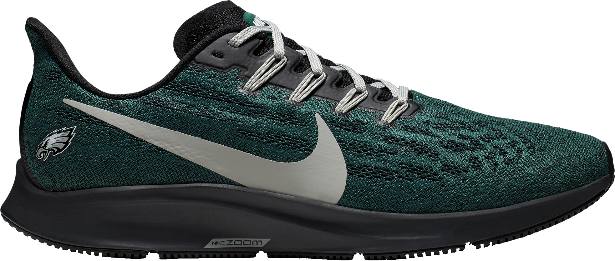 New Nike Eagles Sneakers – CBS Philly