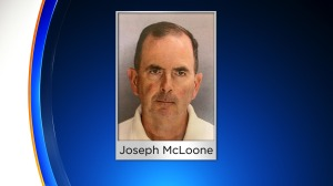 Joseph McLoone Downingtown Priest Accused Of Stealing Nearly $100K From Church