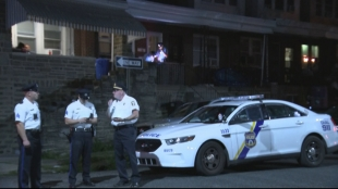 Suspect William Owens Shot And Killed, 2 Women Freed After