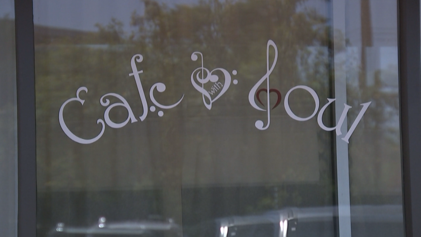 New Doylestown Restaurant Serving Up More Than Just Food
