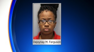 19-Year-Old Delaware Daycare Worker Charged With Murder Of 4-Month-Old Baby