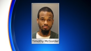 Police: Man Charged With Attempted Murder After Shooting Ex-Girlfriend In Face Outside Day Care In Overbrook