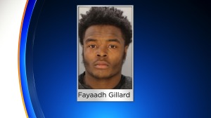 Twin Brother Charged In Shooting That Killed Mastery Charter North High School Football Star