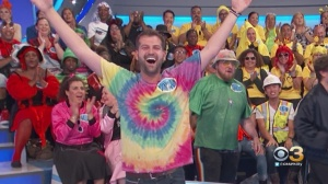 Lower Merion Man Gets Chance To Big Win On Let's Make A Deal