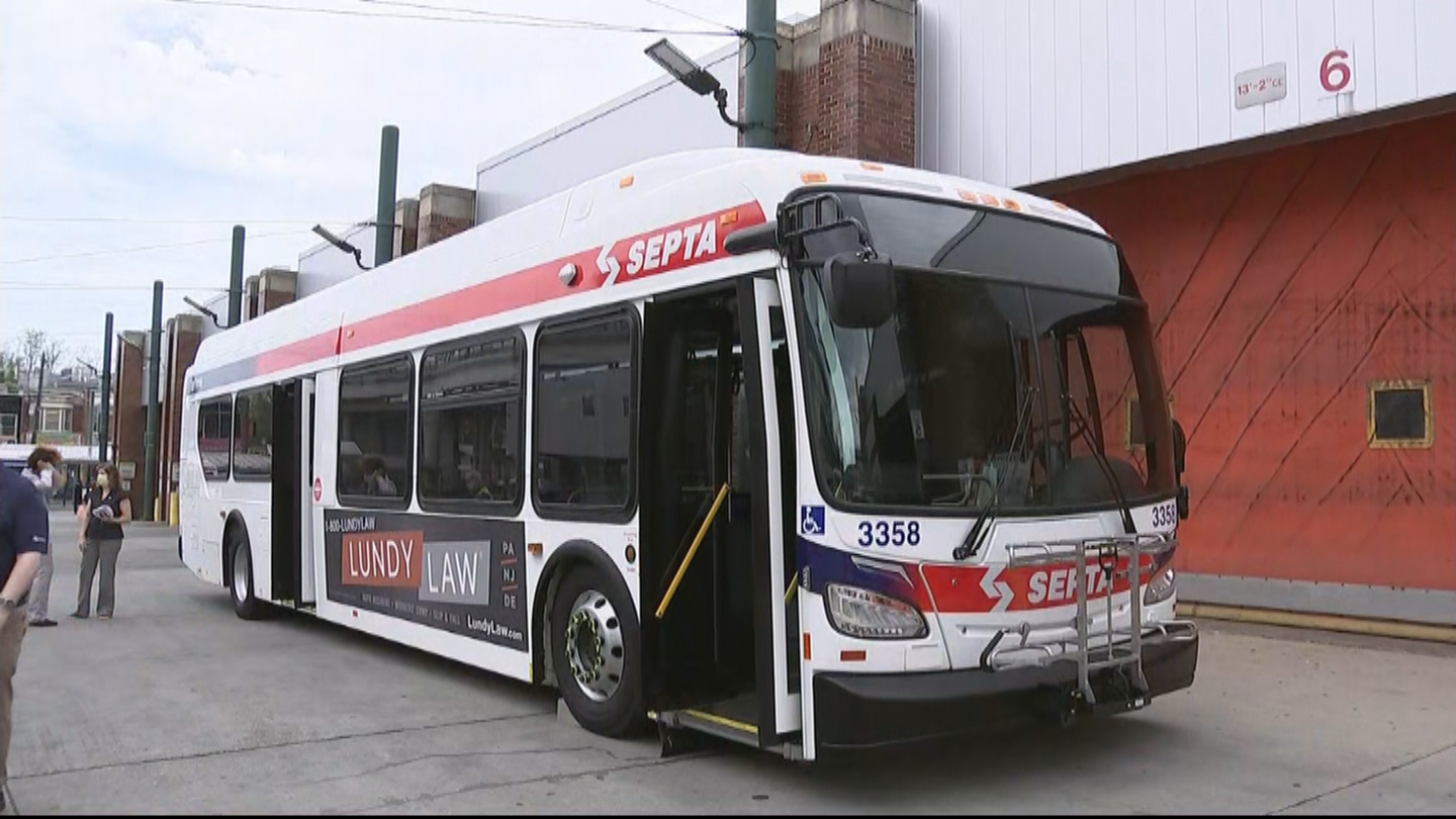 Septa Christmas Schedule 2020 SEPTA Resumes Regular Schedules On Most Transit Services – CBS Philly