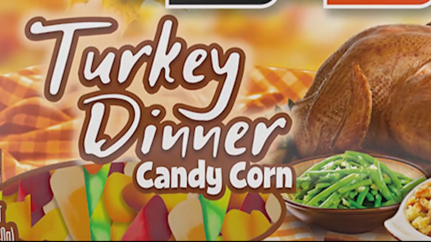 17VO CANDY CORN THANKSGIVING frame 0 png?w=1440.