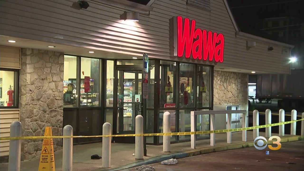 Wawa Offering Free Coffee To Education Employees Through End Of September