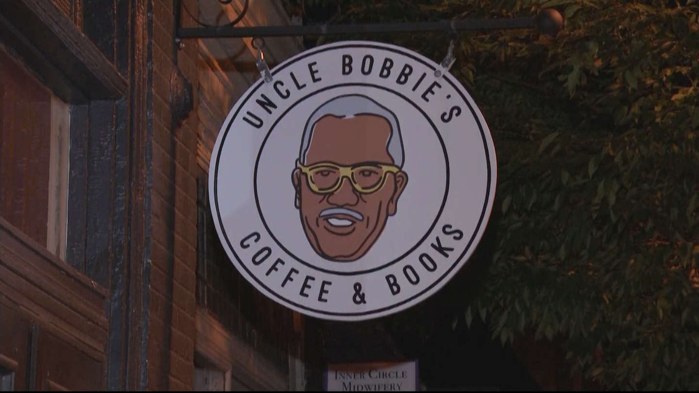 Uncle Bobbie's Set To Reopen After Germantown Community Rallied Around Shop Targeted By Burglar, Vandals