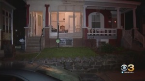 Man Shot, Killed In Cobbs Creek Home In Domestic-Related Incident, Police Say