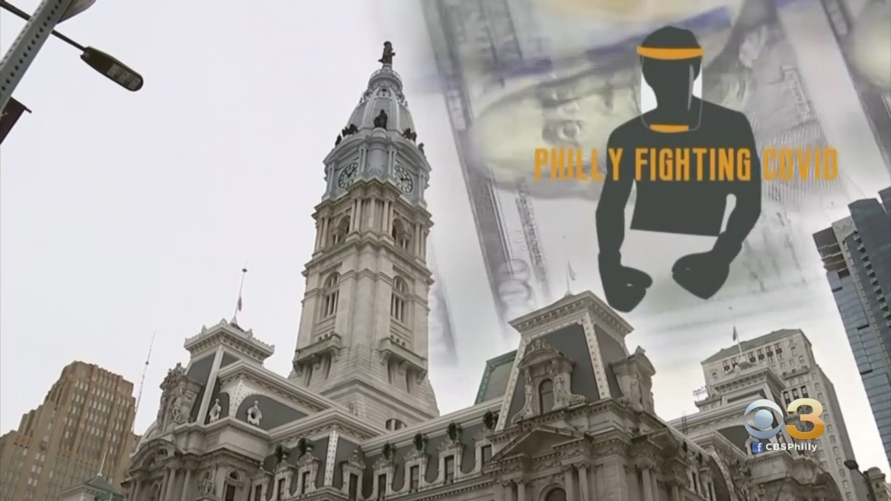 Philadelphia Health Commissioner Dr. Tom Farley On Hot Seat During City Council Hearing Over Philly Fighting COVID Controversy