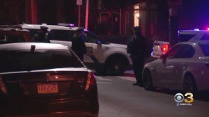 Man Shot Multiple Times, Killed In Frankford