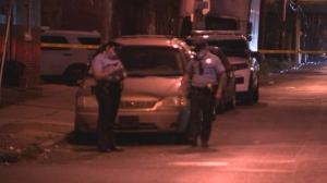Philadelphia Police Investigating Possible Shooting In North Philly After 10-Year-Old Boy Suffers Minor Lacerations