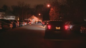 Man, Leopold McKoy, Shot Multiple Times, Killed In Parking Lot Of Cherry Hill Apartment Complex