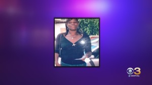 $30,000 Reward Now Offered In Shooting Death Of Ruth Anna Nobles