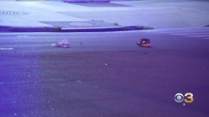 Bicyclist Struck By Hit-And-Run Driver In Spring Garden