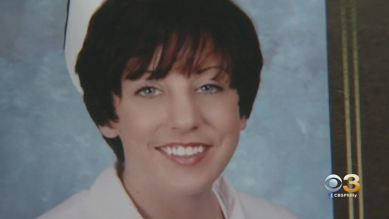 Disappearance Of Toni Sharpless Carries Personal Weight For Private Investigator Trying To Solve 12-Year-Old Mystery