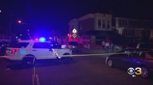 Corner Store Employee Shot During Attempted Robbery In Oxford Circle, Philadelphia Police Say