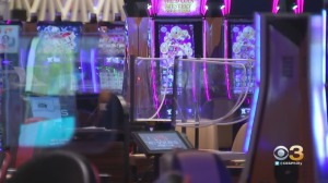 Good Times To Roll Once Again At Rivers Casino As Philadelphia Lifts Nearly All COVID Restrictions