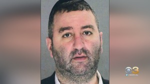 St. Francis Ex-Nursing Home Manager Chaim 'Charlie' Steg Pleads Guilty To Recklessly Endangering 3 Residents