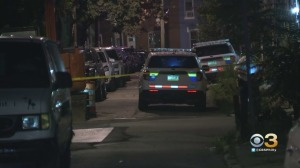 Man Shot In Head, Killed In Possible Robbery In Point Breeze, Philadelphia Police Say