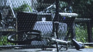 Police Investigating Triple Shooting Near Playground In West Philadelphia