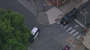 4 Dead, 2 Injured After Shootings At 2 Different Locations In Wilmington, Delaware.