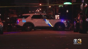 Teenager Shot In Fairhill; Shooting Also Knocked Out Power In Neighborhood