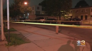 17-Year-Old Twins Injured In North Philadelphia, Police Say