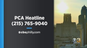 Philadelphia Activates Cooling Centers As Heat Health Emergency Issued Due To Dangerous Heat