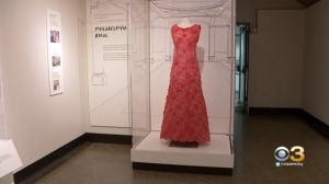 Penn Museum Set Open 'The Stories We Wear' Exhibition This Weekend
