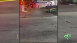 Man Killed, Shot In Head Outside Of McDonald's Restaurant In East Germantown, Police Say