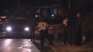 Two Men In Critical Condition Following 2 Separate Shooting Incidents In Philadelphia, Police Say