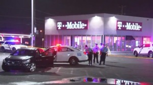 Feltonville Triple Shooting Leaves 1 Man In Critical Condition, Police Say
