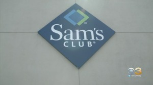 Sam's Club Launches Wine Delivery Service Ahead Of Holiday Season